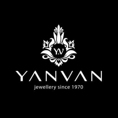 Yanvan sieraden