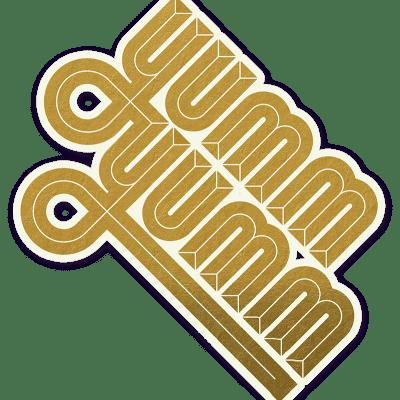 Logo YummYumm