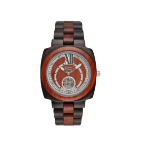 ZW071B automatic Passion heren