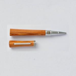 ZWP01C Bamboe