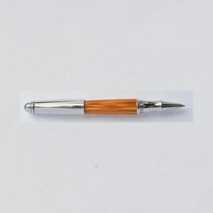 ZWP02B Bamboo