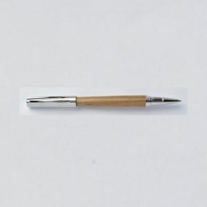 ZWP03B Oak